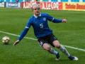 Eesti - Taani (U-17)(22.10.17)-120