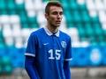 Eesti - Taani (U-17)(22.10.17)-121