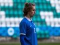 Eesti - Taani (U-17)(22.10.17)-122