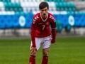 Eesti - Taani (U-17)(22.10.17)-123