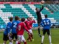 Eesti - Taani (U-17)(22.10.17)-124