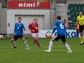 Eesti - Taani (U-17)(22.10.17)-125