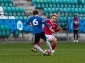Eesti - Taani (U-17)(22.10.17)-126