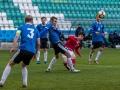 Eesti - Taani (U-17)(22.10.17)-127
