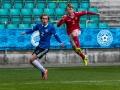 Eesti - Taani (U-17)(22.10.17)-128