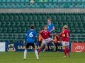 Eesti - Taani (U-17)(22.10.17)-129