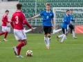 Eesti - Taani (U-17)(22.10.17)-13