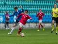 Eesti - Taani (U-17)(22.10.17)-130