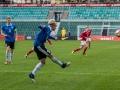 Eesti - Taani (U-17)(22.10.17)-133