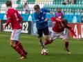 Eesti - Taani (U-17)(22.10.17)-134