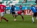 Eesti - Taani (U-17)(22.10.17)-135