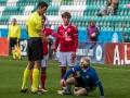 Eesti - Taani (U-17)(22.10.17)-136