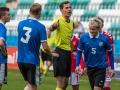 Eesti - Taani (U-17)(22.10.17)-137