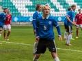 Eesti - Taani (U-17)(22.10.17)-139