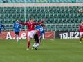 Eesti - Taani (U-17)(22.10.17)-14