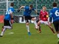 Eesti - Taani (U-17)(22.10.17)-142