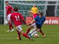 Eesti - Taani (U-17)(22.10.17)-143