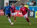 Eesti - Taani (U-17)(22.10.17)-145