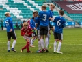 Eesti - Taani (U-17)(22.10.17)-146