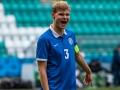 Eesti - Taani (U-17)(22.10.17)-147