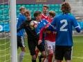 Eesti - Taani (U-17)(22.10.17)-150