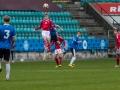 Eesti - Taani (U-17)(22.10.17)-151