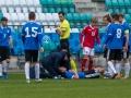 Eesti - Taani (U-17)(22.10.17)-152