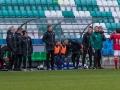Eesti - Taani (U-17)(22.10.17)-153
