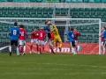 Eesti - Taani (U-17)(22.10.17)-156