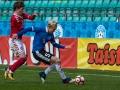 Eesti - Taani (U-17)(22.10.17)-157