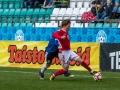 Eesti - Taani (U-17)(22.10.17)-158