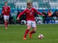 Eesti - Taani (U-17)(22.10.17)-159