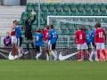 Eesti - Taani (U-17)(22.10.17)-16
