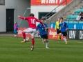 Eesti - Taani (U-17)(22.10.17)-160
