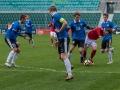 Eesti - Taani (U-17)(22.10.17)-161