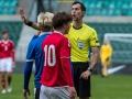 Eesti - Taani (U-17)(22.10.17)-163
