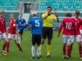 Eesti - Taani (U-17)(22.10.17)-164