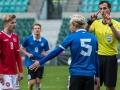 Eesti - Taani (U-17)(22.10.17)-165