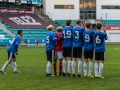 Eesti - Taani (U-17)(22.10.17)-166