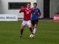 Eesti - Taani (U-17)(22.10.17)-168