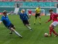 Eesti - Taani (U-17)(22.10.17)-169