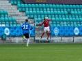 Eesti - Taani (U-17)(22.10.17)-17