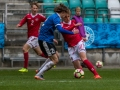 Eesti - Taani (U-17)(22.10.17)-170
