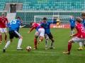 Eesti - Taani (U-17)(22.10.17)-172