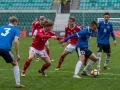 Eesti - Taani (U-17)(22.10.17)-173
