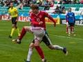Eesti - Taani (U-17)(22.10.17)-174