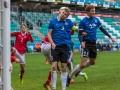 Eesti - Taani (U-17)(22.10.17)-175