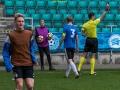 Eesti - Taani (U-17)(22.10.17)-176