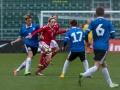 Eesti - Taani (U-17)(22.10.17)-178