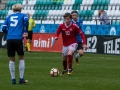 Eesti - Taani (U-17)(22.10.17)-179